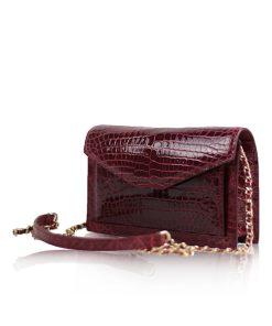 sling_bag