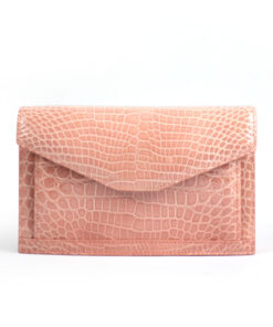 Crocodile Bag, crocodile women bag