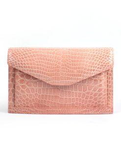 Crocodile Bag, crocodile women bag