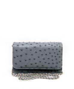 Ostrich Bag, Ostrich handbags