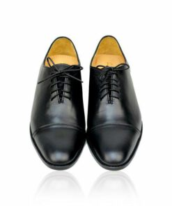 Calf-Leather-Shoes