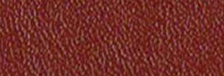 Brown Red 0403