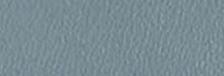 Light Grey 0201