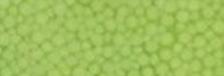 SPRING GREEN S-0108