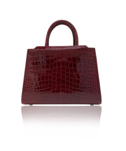 crocodile_leather_handbag