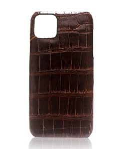 Iphone11_brown
