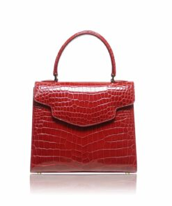 crocodile_handbag