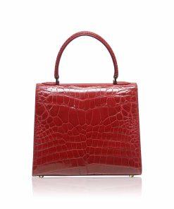 crocodile_handbag