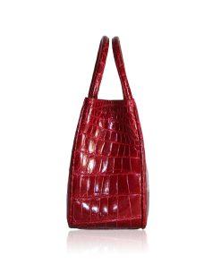 crocodile_belly_handbag
