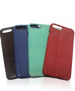 stingray_phone_case